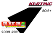 New website for Karting QLD!