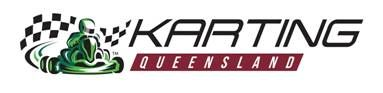 Nominations for Karting Qld Management Committee