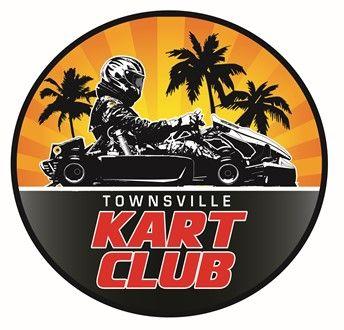 Townsville Kart Club Supplementry Regulations